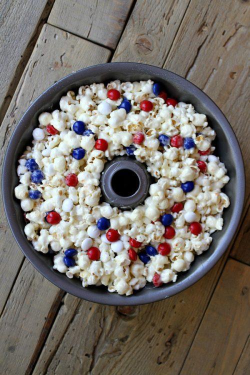 Popcorn-Cake-5-500x750