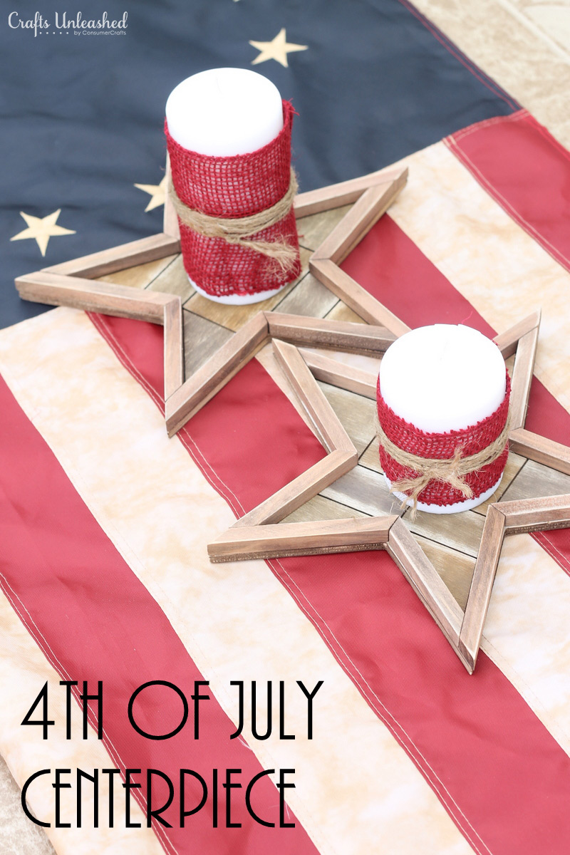 Rustic-DIY-4th-of-July-decorations-centerpieces-Crafts-Unleashed-1