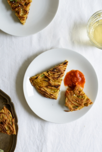 spaghetti-pancake-22-588x880