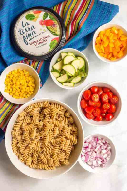 Summer-veggie-pasta-salad-3