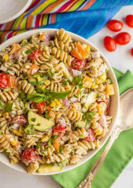 Summer-veggie-pasta-salad-6