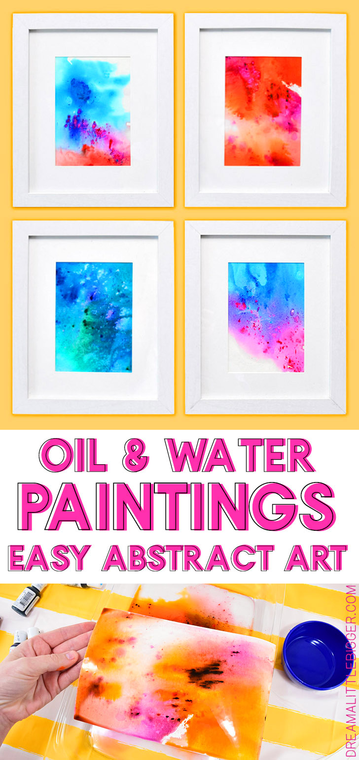 vegetable-oil-water-color-abstract-art-tutorial-dreamalittlebigger