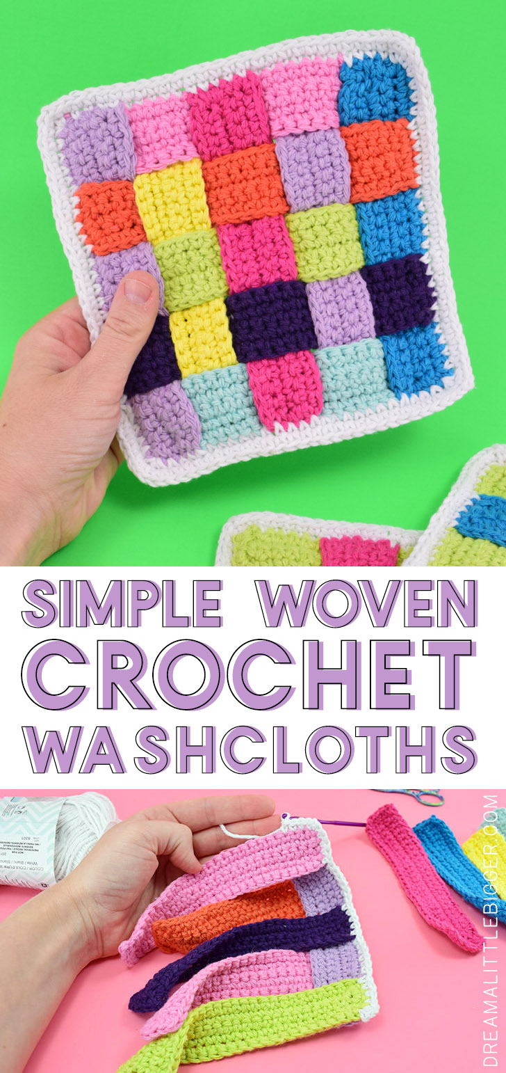 woven-dishcloth-crochet-dreamalittlebigger