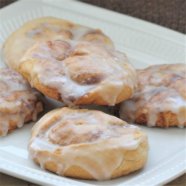 Cinnamon-Roll-Cookies2