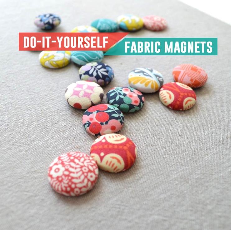diy-fabric-magnets