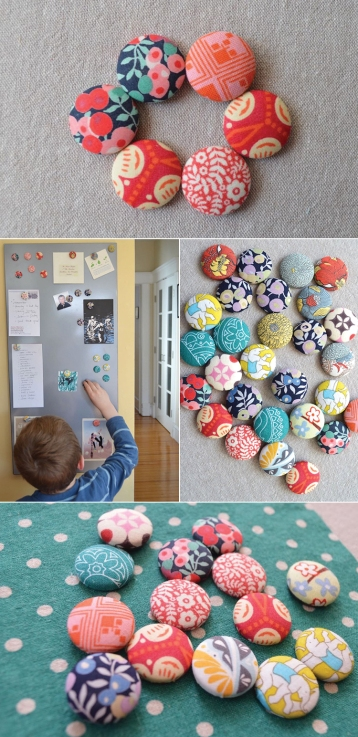 FABRIC-BUTTONS-collage