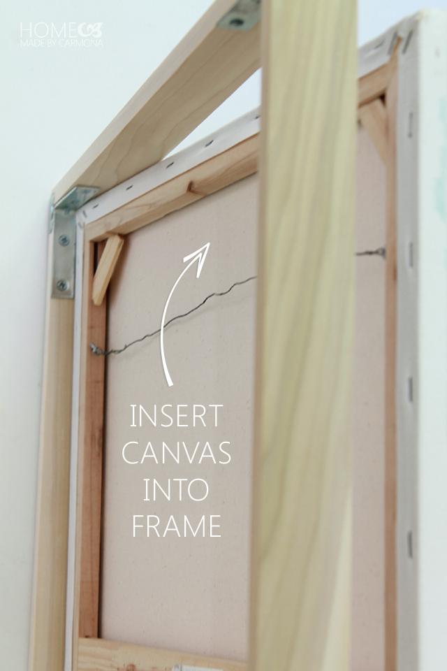 Floating-Frame-insert-canvas