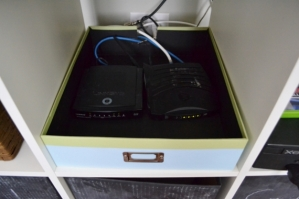 hiding-router-1