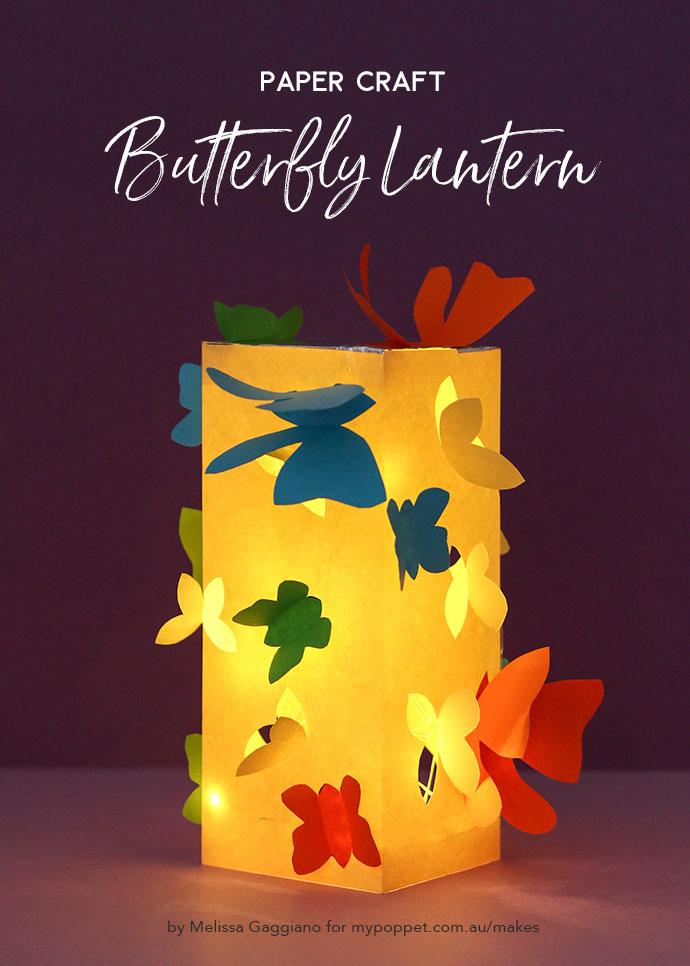 lantern-title