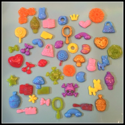 mod-podge-molds-gs-4_orig