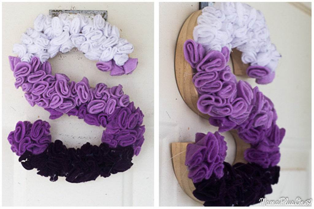 monogram-wreath-5