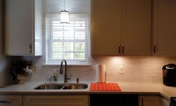 re-purpose-left-over-blind-slats-countertops-home-decor-kitchen-backsplash (1)