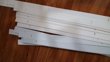 re-purpose-left-over-blind-slats-countertops-home-decor-kitchen-backsplash (2)