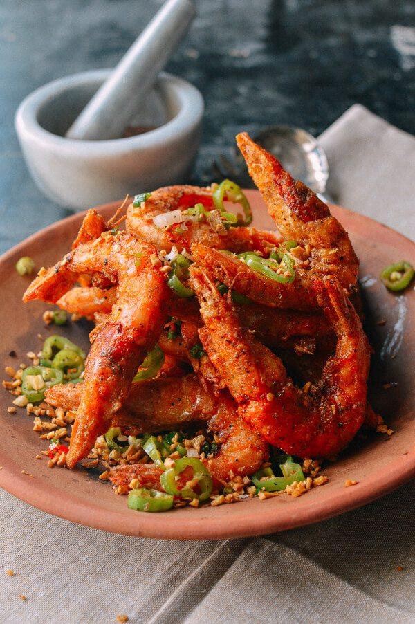 salt-and-pepper-shrimp-13