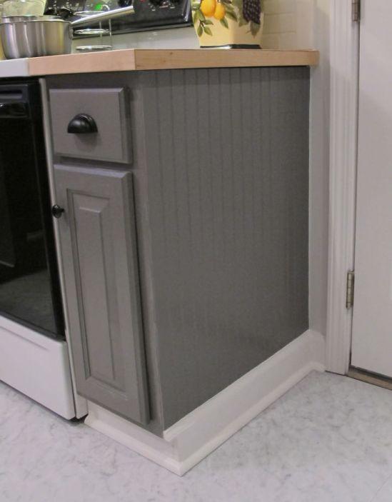 wasted-space-in-the-kitchen-kitchen-design-organizing-storage-ideas (1)