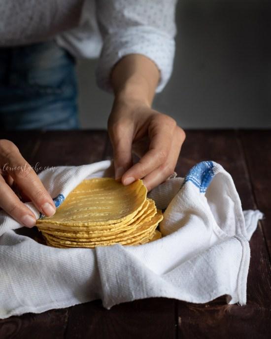 corn-tortilla-1-3-1