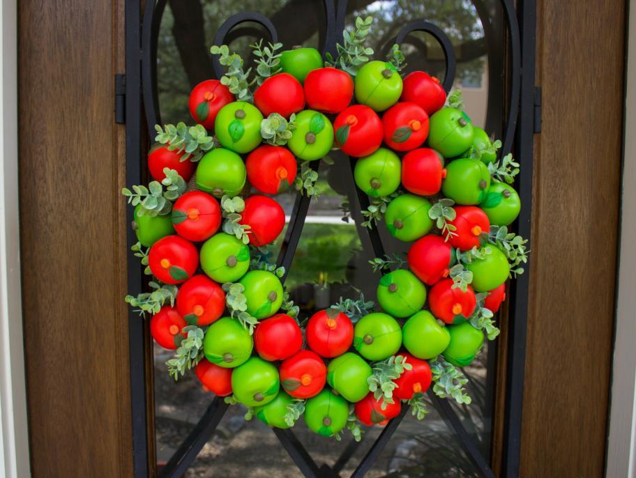 diy-faux-apple-fall-wreath-half-hero-1_0