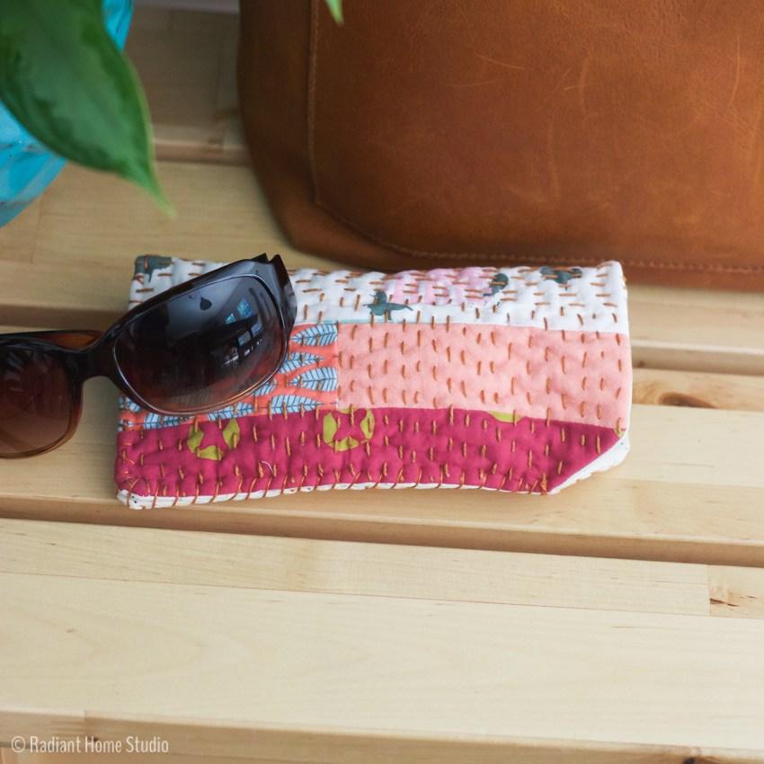 kantha-sunglasses-case-18