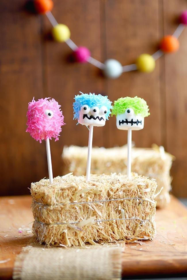 marshmallow-monster-pops1.jpg