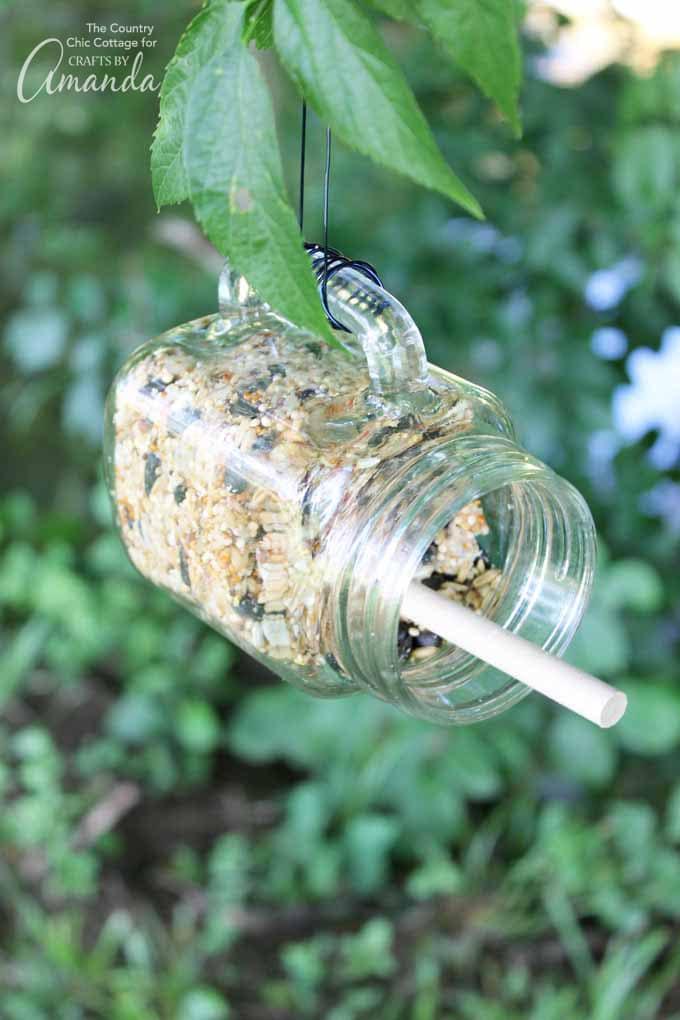 Mason-Jar-Bird-Feeder-v1.jpg