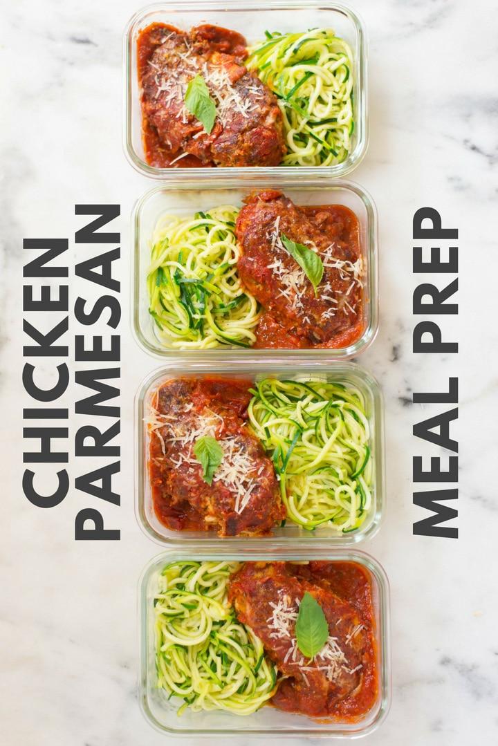 meal-prep-healthy-chicken-parmesan