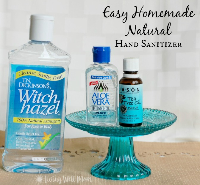 natural-hand-sanitizer-ingredients-text