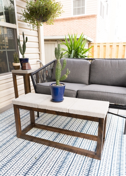 Outdoor-Paver-Coffee-Table-Final-3