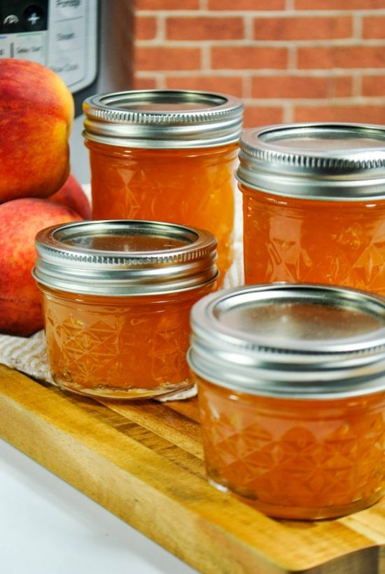 peach-jam-2-700x1043