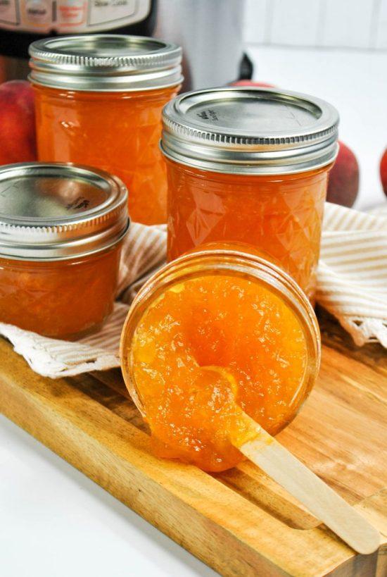 peach-jam-3-700x1043