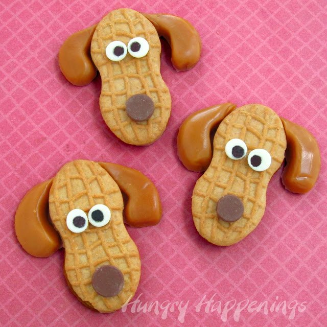 Peanut-Butter-Puppies-Nutter-Butter-cookie-edible-craft-dog-party-desserts-animal-party-treats-copy.jpg