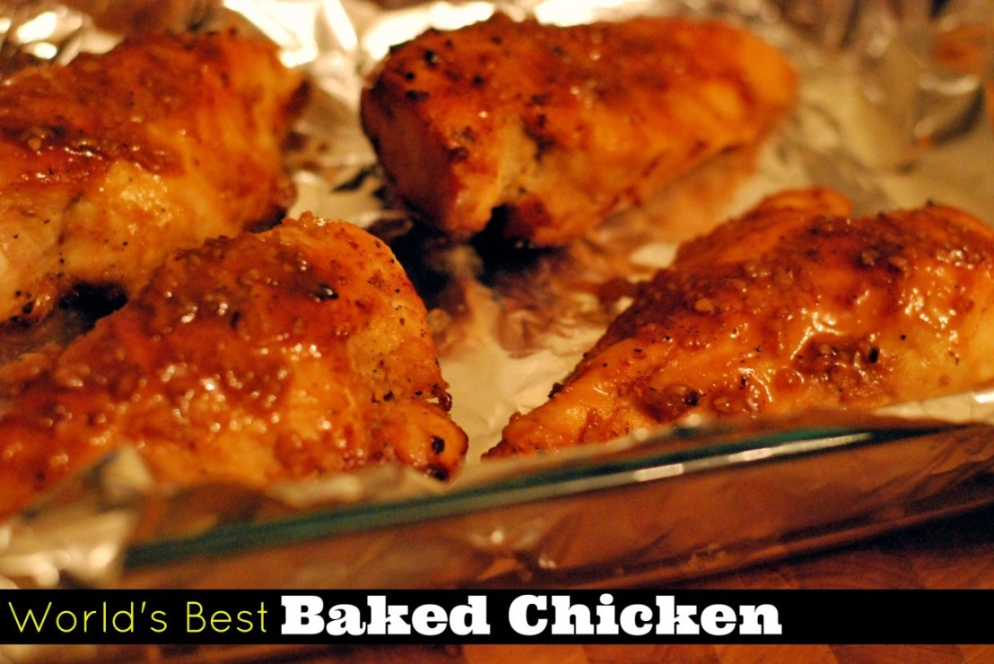 Worlds-Best-Baked-Chicken-new-labeled.jpg