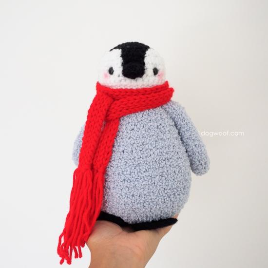 baby-penguin-amigurumi-4