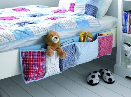 bedside-organizer.jpg