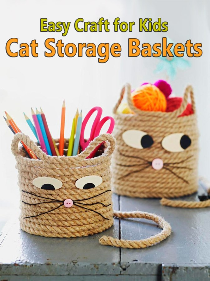 Cat-Storage-Baskets.jpg