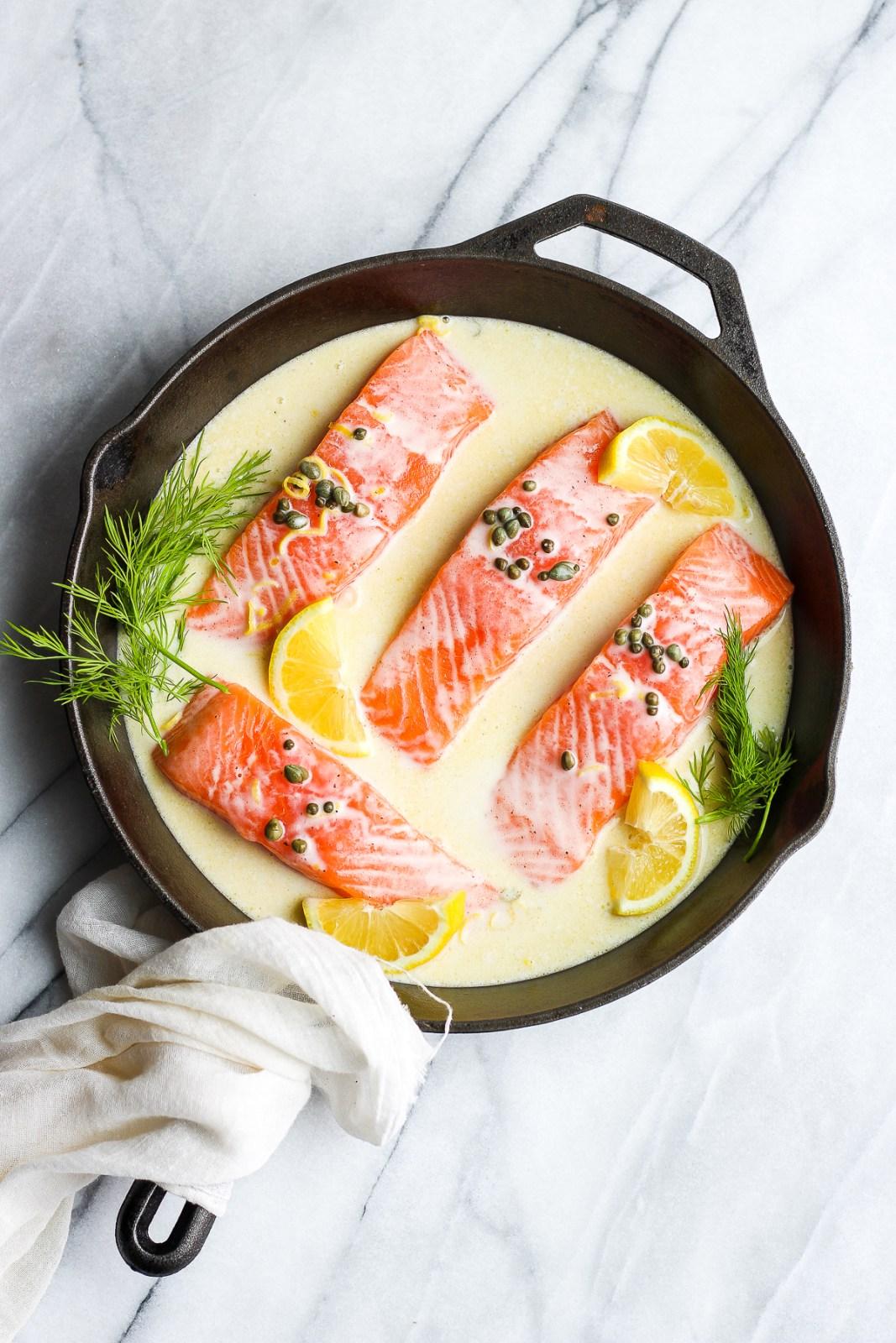 Creamy-Lemon-Caper-Salmon-Skillet-edited-1.jpg