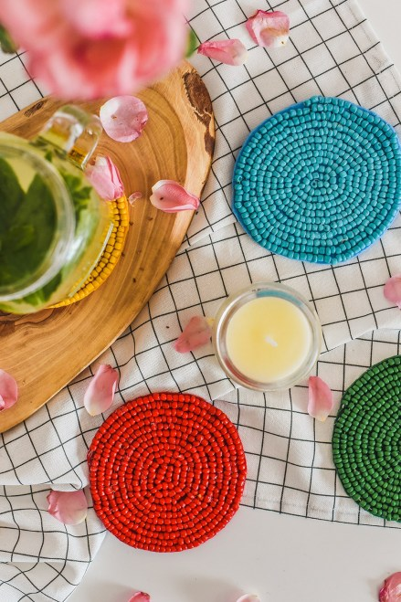 DIY-Bead-Coasters-14