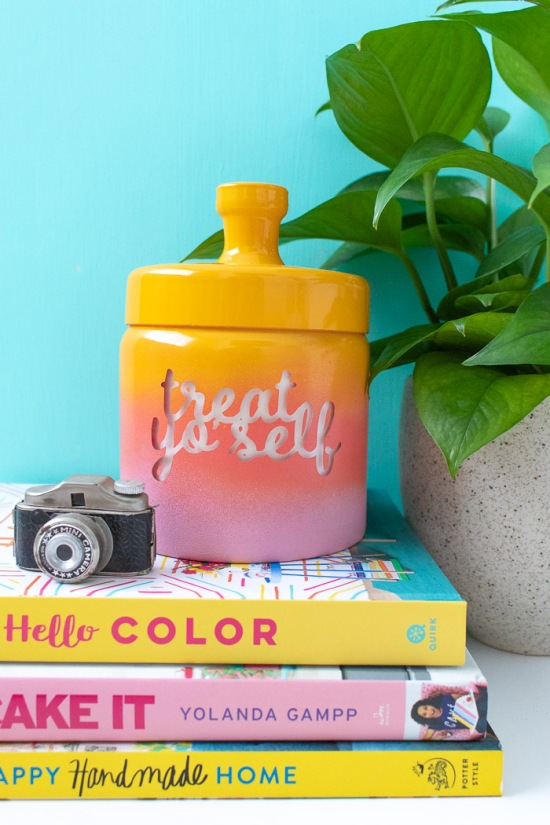 diy-gradient-treat-jar-printable-10