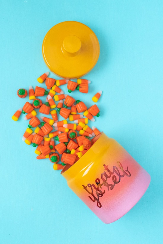 diy-gradient-treat-jar-printable-8