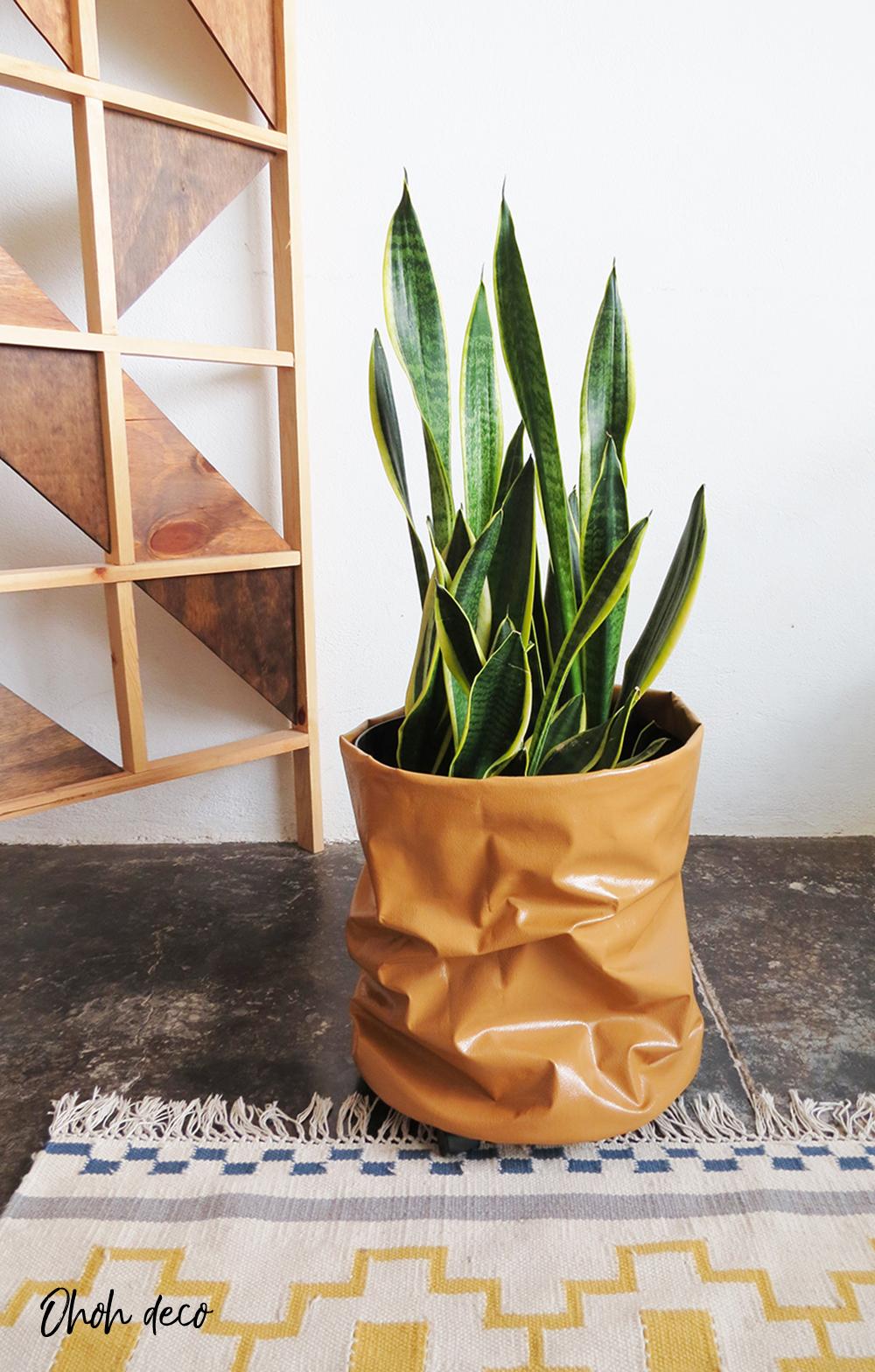diy-rolling-planter-10