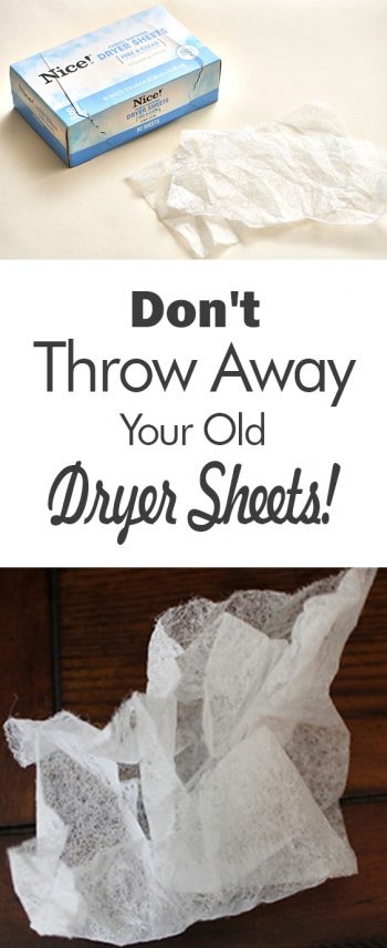 Dont-Throw-Away-Your-Old-Dryer-Sheets-350x856