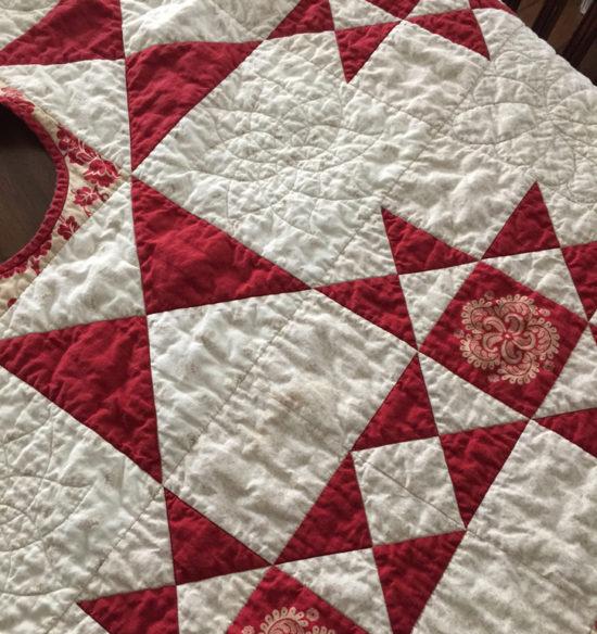 fabric-bleed-5-550x584