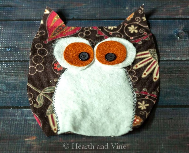 fabric-owls-sew-features