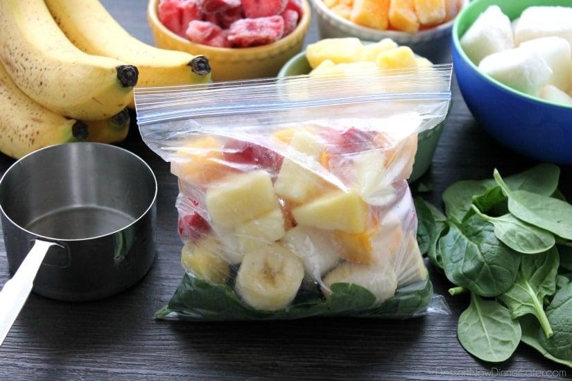 Freezer-Smoothie-Packs-10
