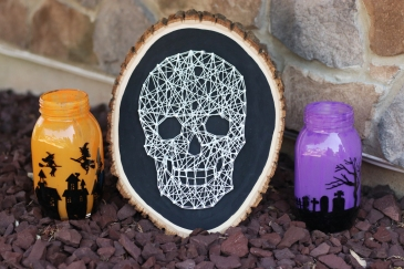 Glow-in-the-dark-skull-string-art-Final-2-full