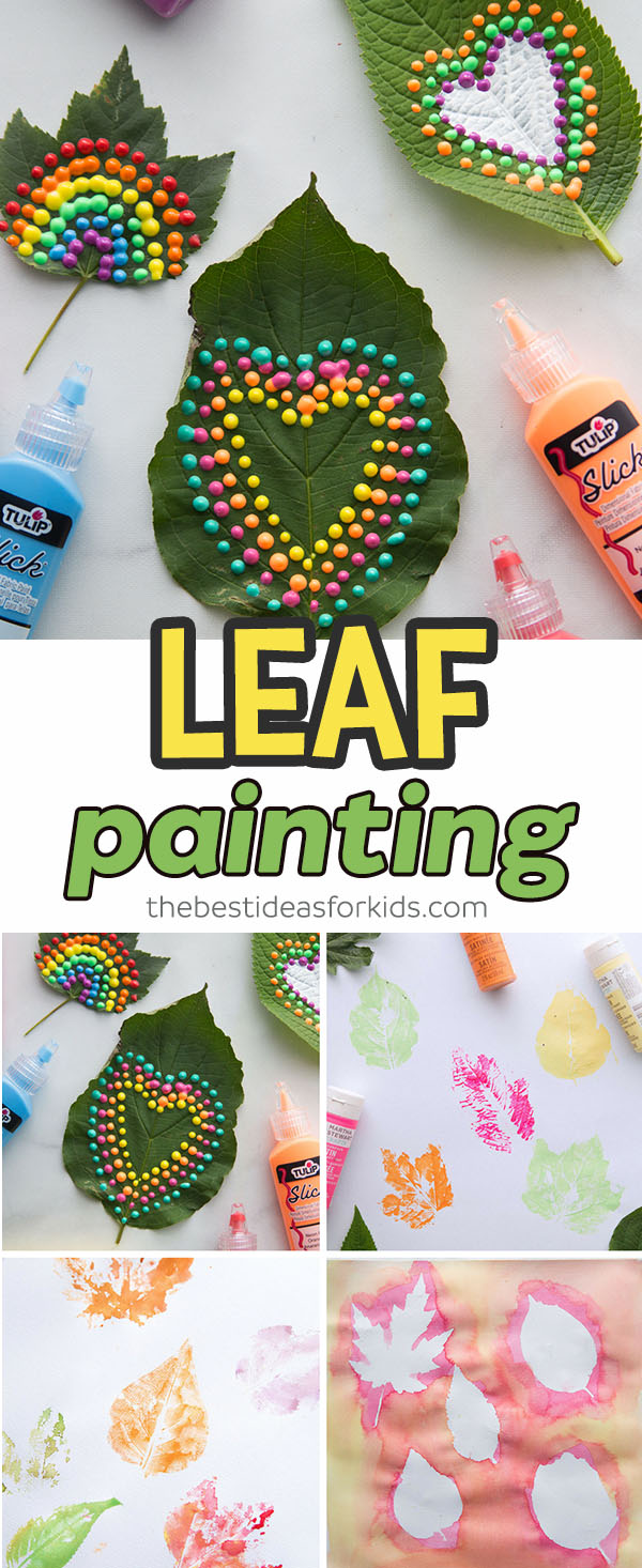 Leaf-Painting-Craft-for-Kids.jpg