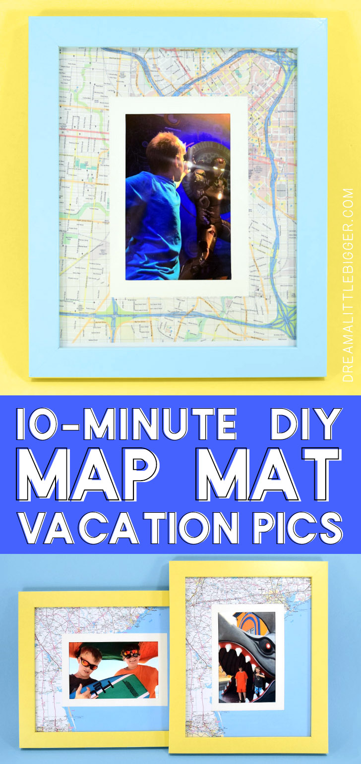 map-mat-framed-photos-vacation-souvenier.jpg