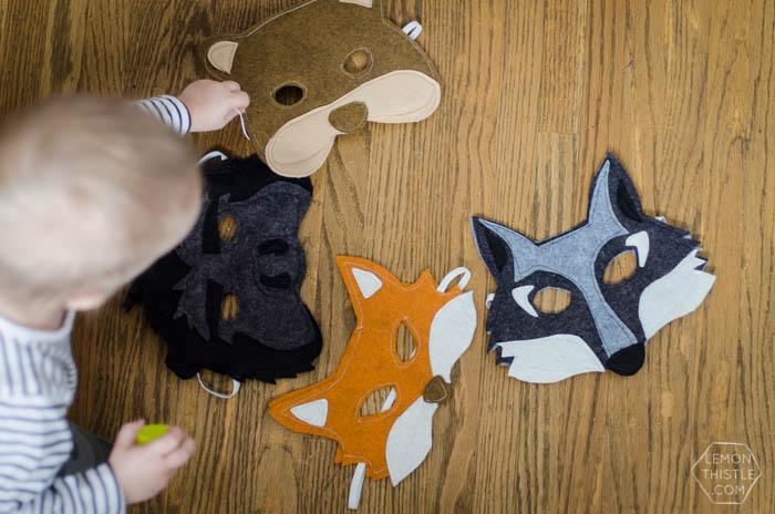Masks-1412104
