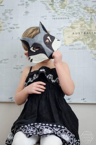 Masks-14123020