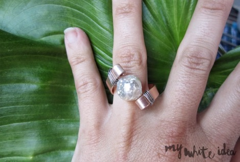 pearl_ring_diy