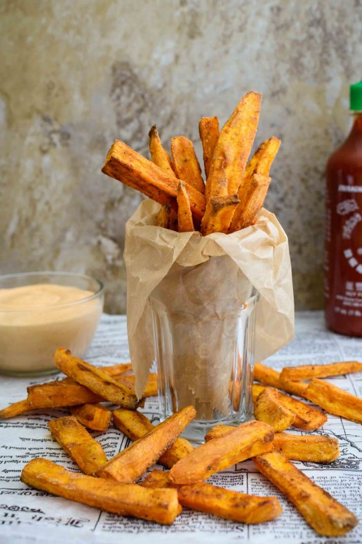 pepper-delight-sweet-potato-fries-1